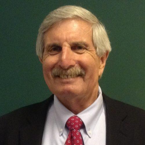 Michael L. Lyons, J.D.