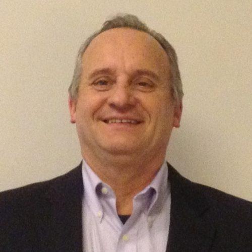 Jay Fedora, MBA