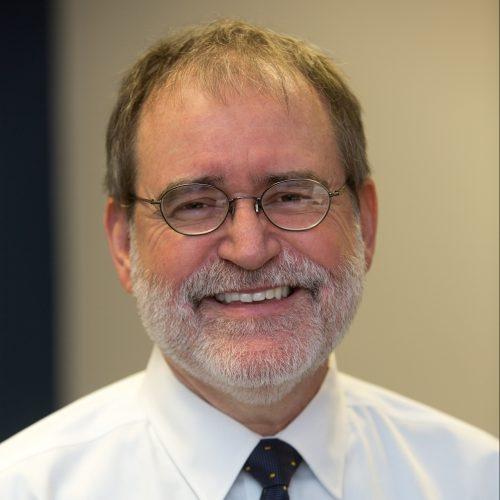 Mark A. Cook, Ph.D.
