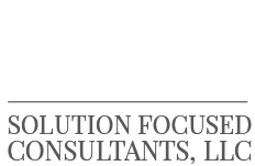 Solution Focused Consultants